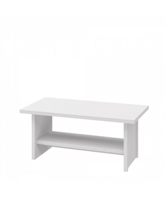 Журнальный стол Палермо МН-033-06