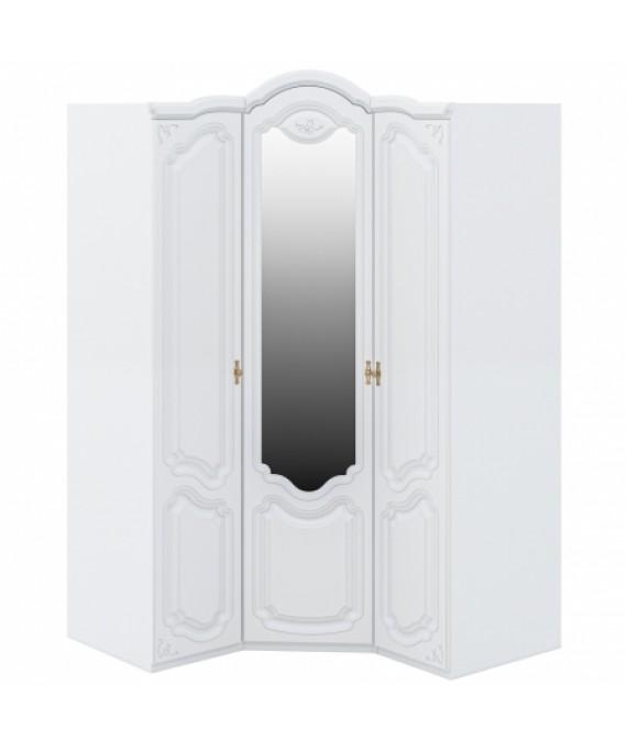 Шкаф для одежды Мебель Неман  (Орхидея) СП-002-18