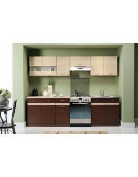 "Кухня ""ELIZA"" 2600 ММ"