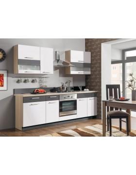 "Кухня ""MODENA MDF"" 2400 ММ"