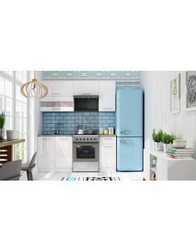 """Кухня """"TIFFANY"""" 1800 ММ"""