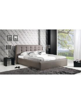 """Кровать """"AVALON"""""""