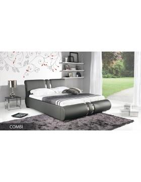 """Кровать """"COMBI"""""""