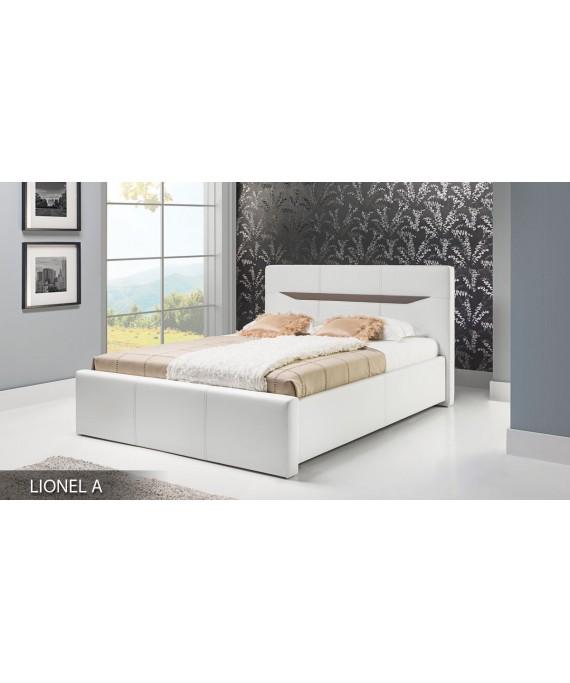 """Кровать """"LIONEL-A"""""""