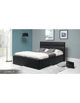 Кровать LIONEL-B