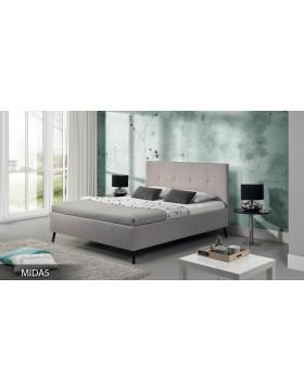 Кровать MIDAS