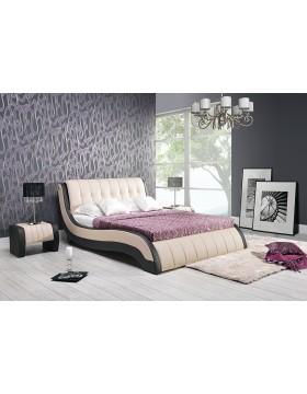Кровать NICOL-2