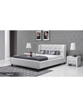 Кровать PARYS
