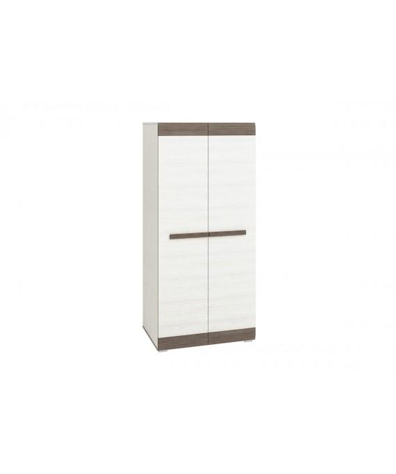 Шкаф Blanco 01