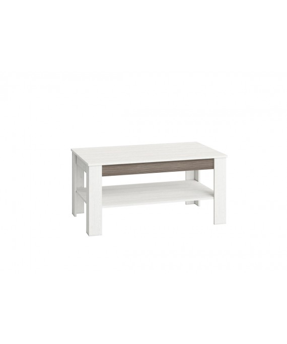 Столик Blanco 12
