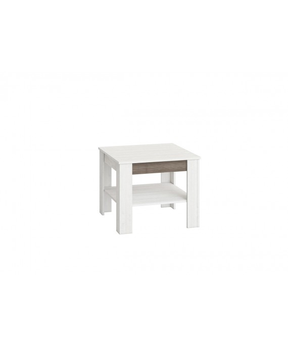 Столик Blanco 13
