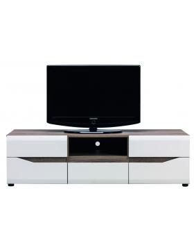 TV-тумба LI1