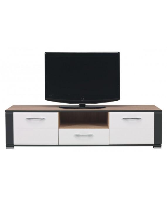 TV-тумба NA1