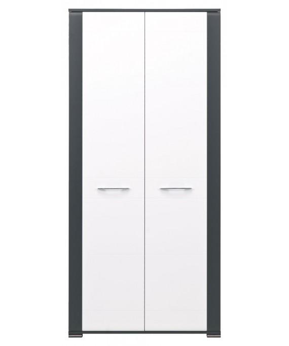 Шкаф NA7