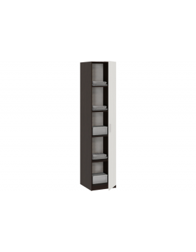 Шкаф DUET-16.017
