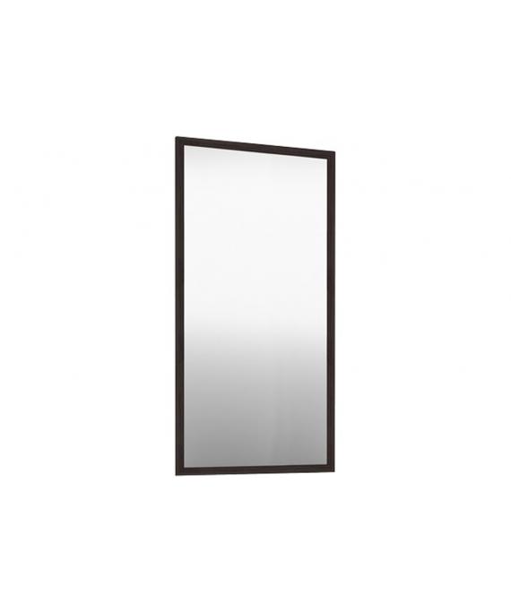 Зеркало DUET-16.19z