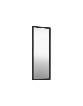 Зеркало DUET-16.31z