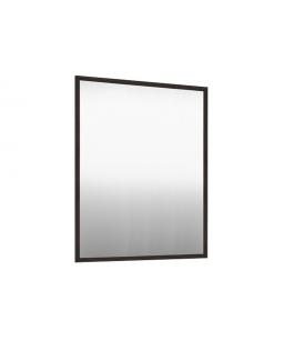 Зеркало DUET-16.42z