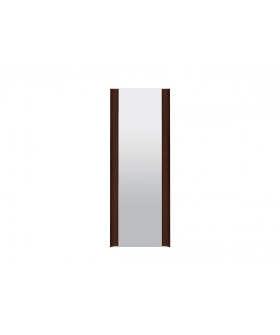 Зеркало KSAWERY-06