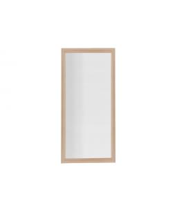 Зеркало LOFT-19.031Z