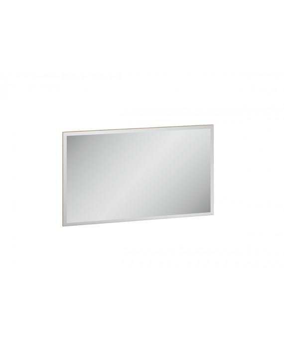 Зеркало GLOSS-10
