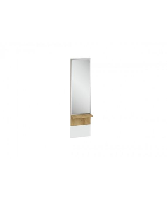 Зеркало GLOSS-09