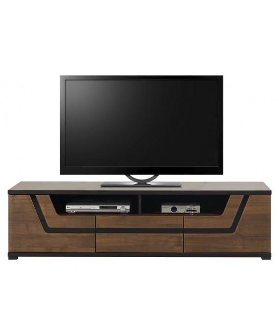 TV-тумба TS1
