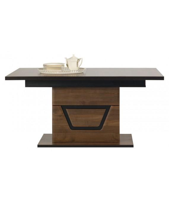 Раздвижной стол TS 9