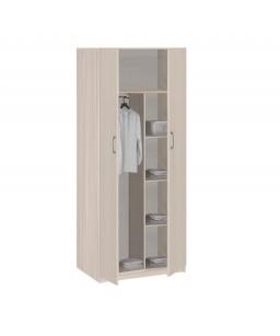 Шкаф 2-x Дверный 5.24