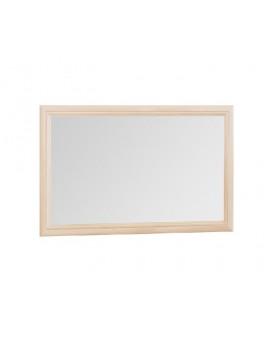Зеркало 12.05Z