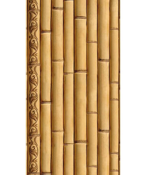 Бамбук Палермо