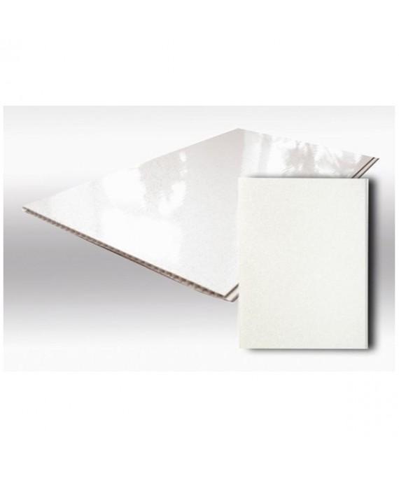 ПВХ Белый глянец 8х250х2700мм