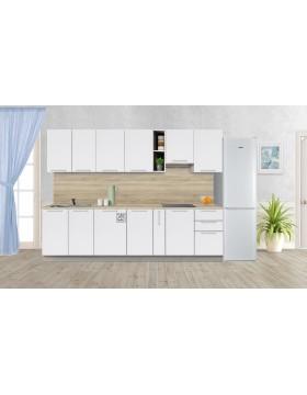 Кухня Классика 3000