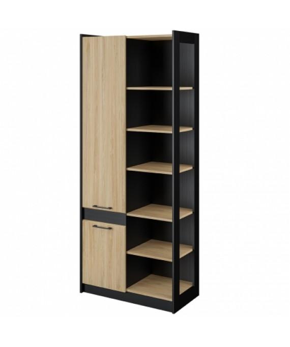 Шкаф комбинированный МН-037-09