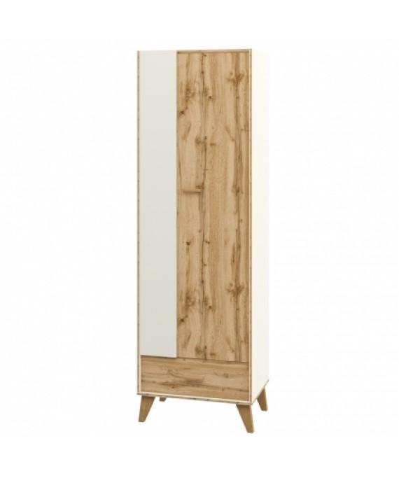 Шкаф комбинированный МН-036-09