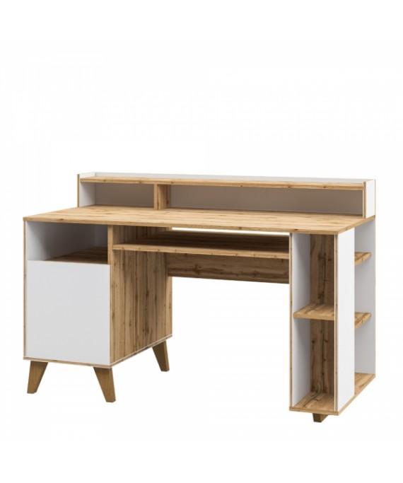 Стол письменный МН-036-25