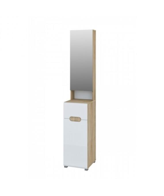 Шкаф комбинированный МН-026-36