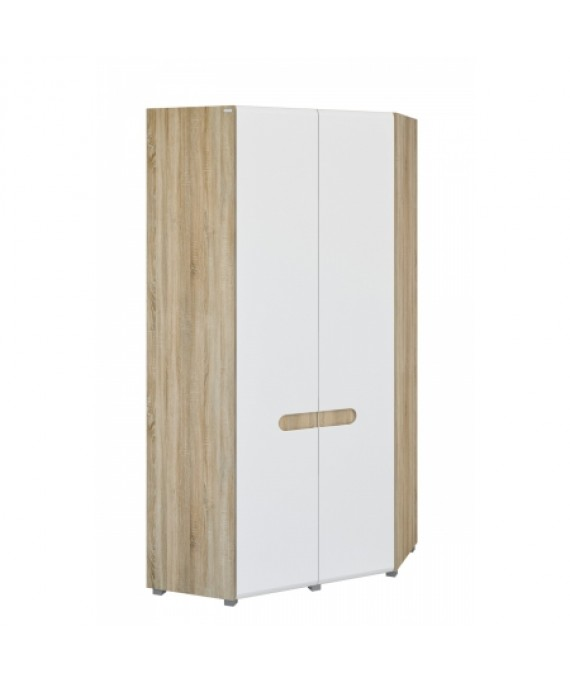 Шкаф МН-026-11
