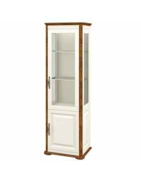Шкаф комбинированный МН-126-11