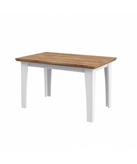 Стол МН-035-33