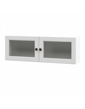 Шкаф навесной МН-035-13
