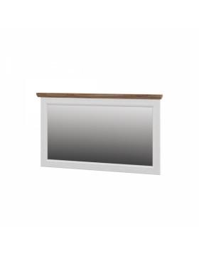 Зеркало МН-035-17