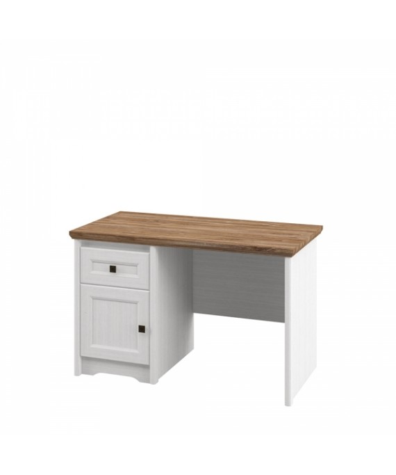 Стол МН-035-27