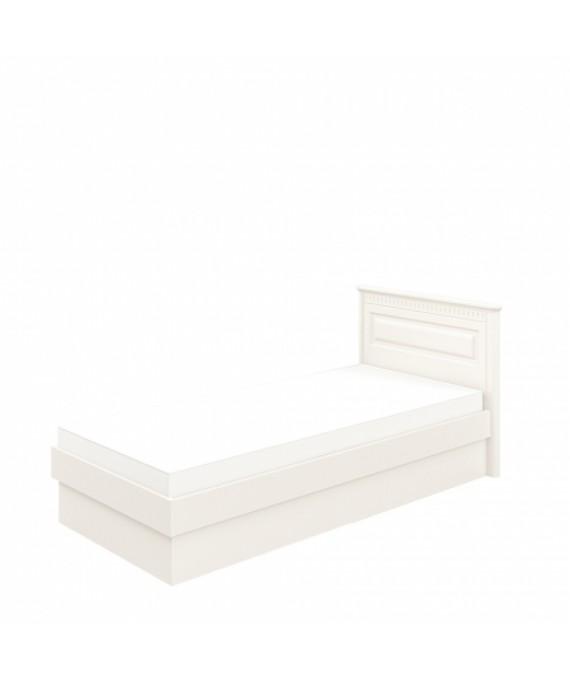 Кровать МН-126-18(1)