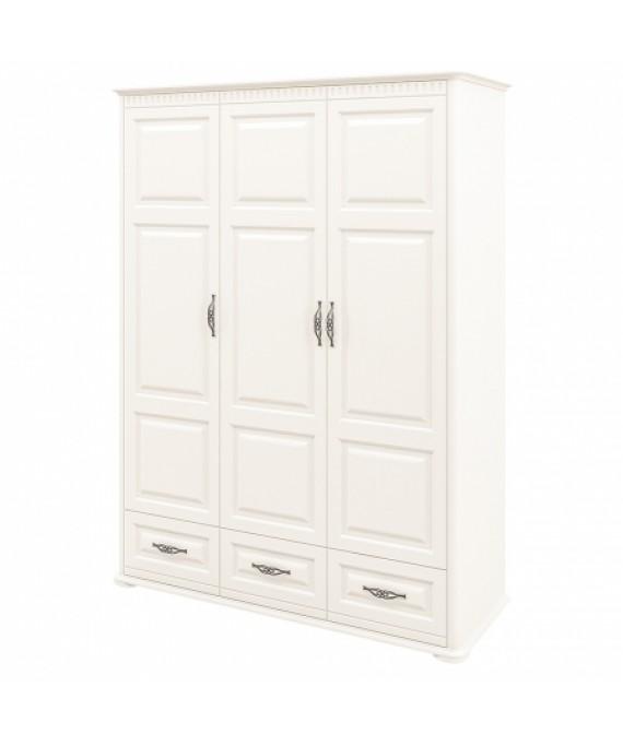 Шкаф для одежды МН-126-03(1)