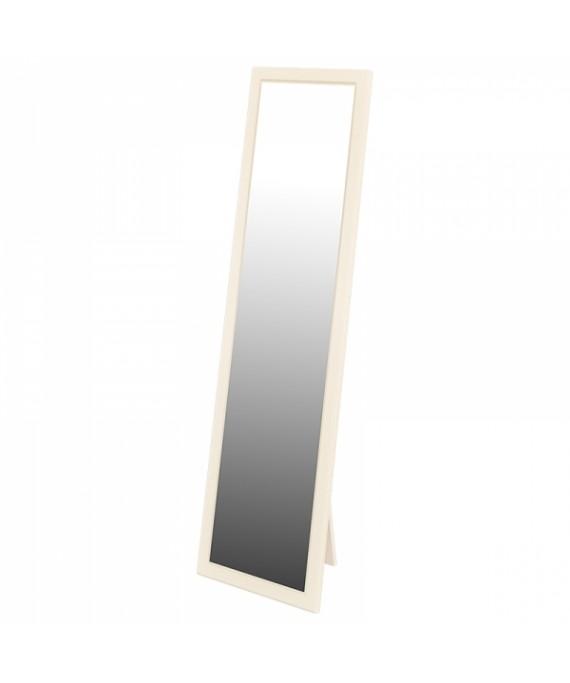 Зеркало напольное МН-310-01