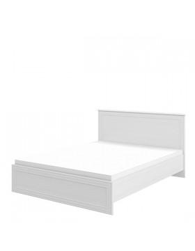 Кровать МН-132-01