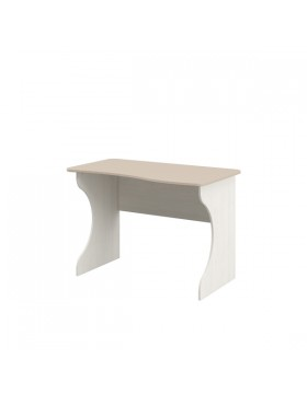 Стол МН-211-03