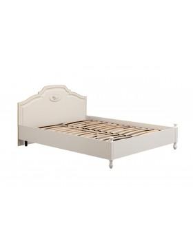 Диана Кровать 1.6 Голд