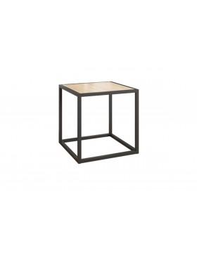 Стеллаж Куб 1